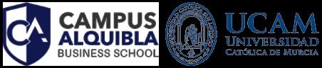 Campus Alquibla